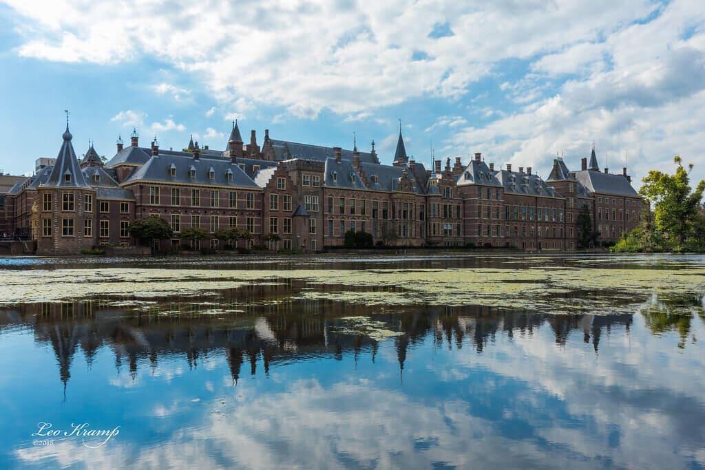Bijles in Den Haag