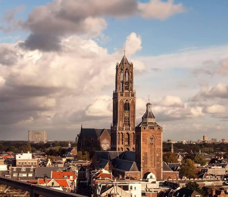 Bijles in Utrecht