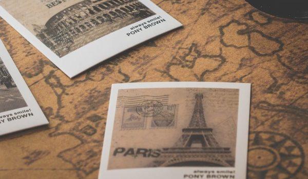 goedkoop reizen door europa